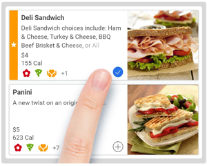 Product-Release_Menu-ReDesign_Quick-Add-to-Order