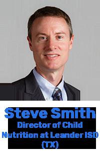 Steve-Smith-Headshot